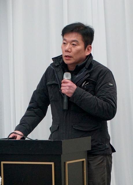 특별기구상벌조정윤리위원회 보고_강민 위원장